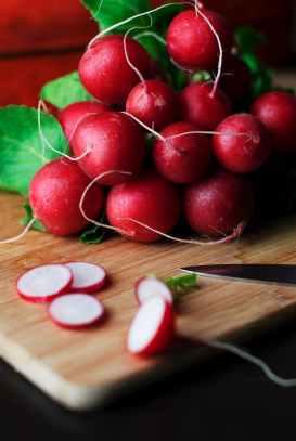food-radishes-vegatables.jpg