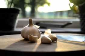 garlic-kitchen-food-fresh-630766.jpeg