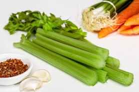 soup-greens-celery-vegetables-food.jpg